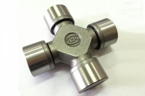 GU-47140