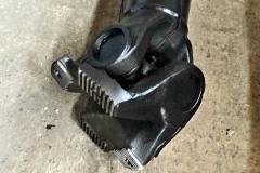 4308-2202011-28