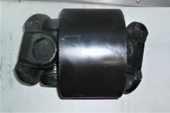 65111-2202011-20