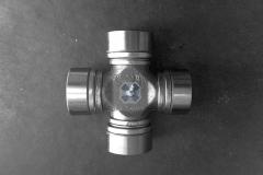 GU-635152
