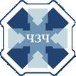 Официальный сайт ЧЗЧ™ - производство карданных валов и крестовин